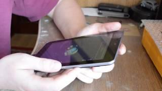 Nexus 7 забыл пороль HARD RESET полный сброс(, 2015-03-11T10:16:08.000Z)