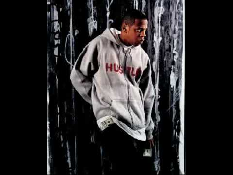 Jay-Z - Jockin Jay-Z (Travis Barker Remix)