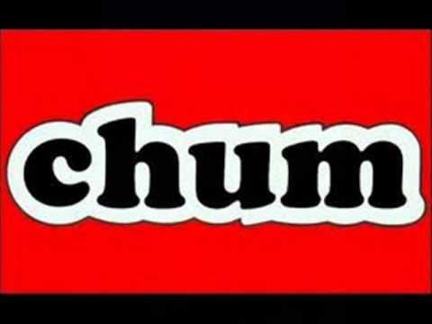 chum radio toronto online dating