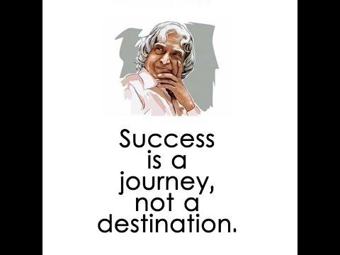 Abdul Kalam Sayings || Kalam Quotes  || Great indian