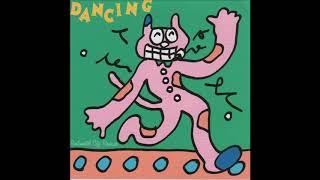 Country: Japan Album: Dancing Year: 1982 https://www.discogs.com/re...