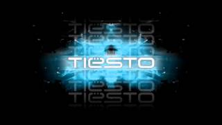 Tiesto Vs. Laidback Luke feat. Chuckie & Solveig - Crazy 1234  (Dj AfterKing Mashup)