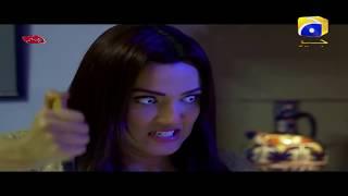 Saaya - Episode 49 Best Scenes | Har Pal Geo
