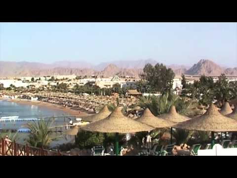 Sharm El Sheikh,