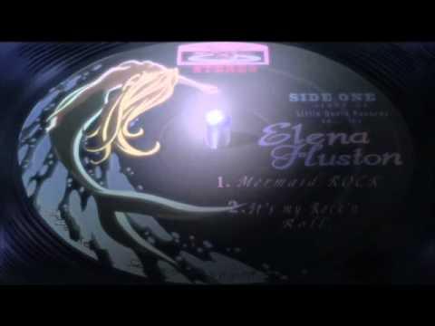 youtube filmek - Devil May Cry: A Démonvadászok DVD2