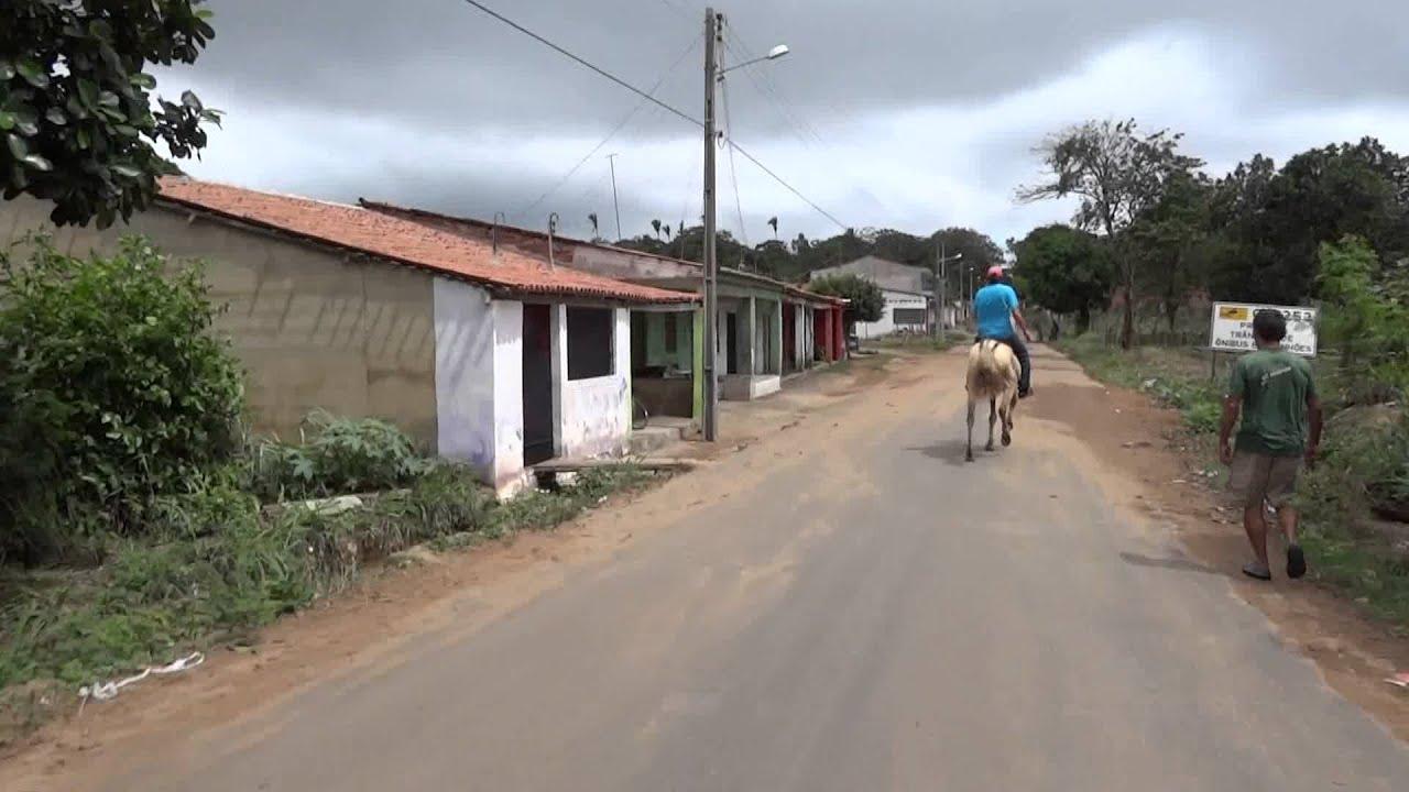 Ibiapina Ceará fonte: i.ytimg.com
