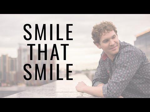 Smile That Smile