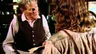 Docteur Quinn femme médecin saison 1 épisode 6