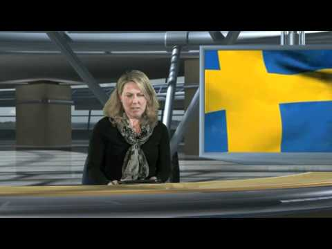 CLC News in Swedish.m4v