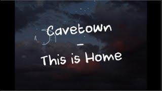 Cavetown - This is Home // lyrics