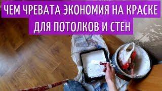 видео Ремонт карбюраторов в Одессе