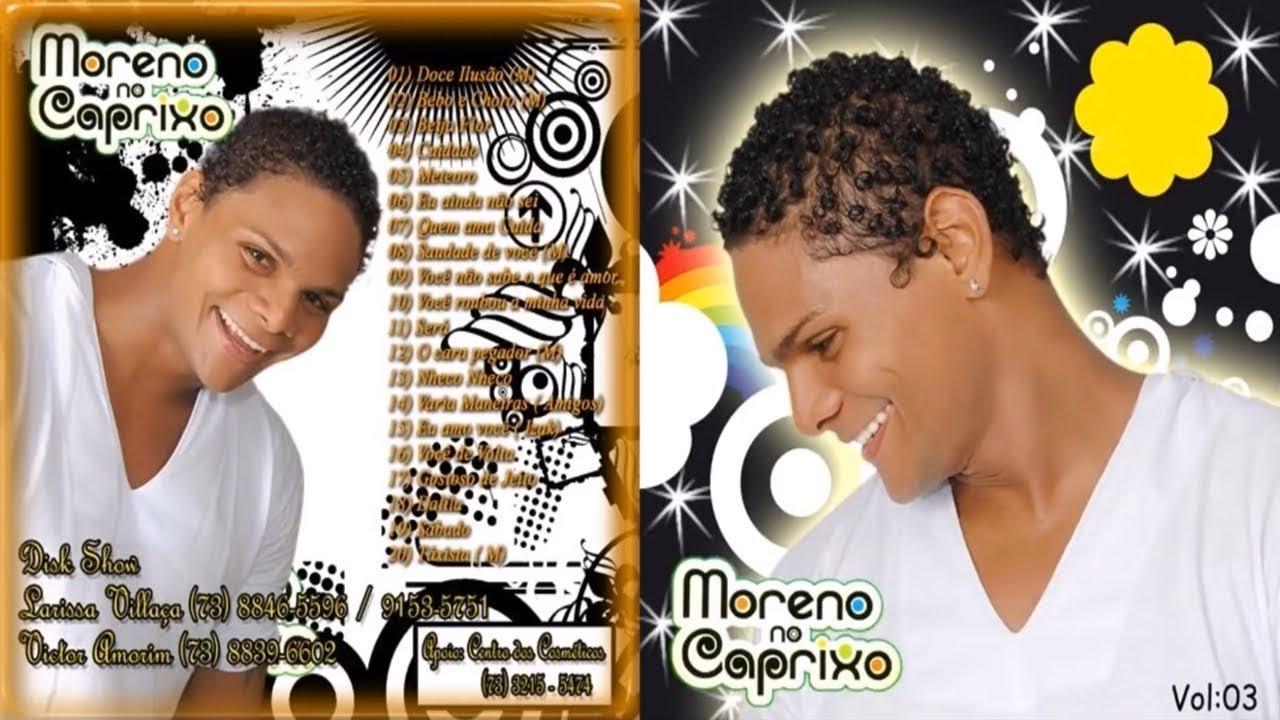 KAPRIXXO DO DOWNLOAD 2013 DE COMPANHIA GRÁTIS CD