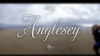 Anglesey Holidays 2108  Craig Eithin B&B