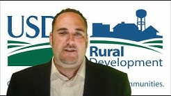 Call 443-624-9398 USDA Rural Development Loans in Maryland