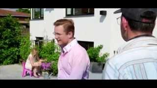 Naboerne 3 - Nyt Fra Jylland Afsnit 3