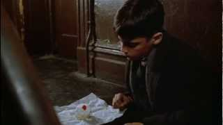 "Once Upon a Time in America - ""5 Cent One with Cream"" - Childhood"