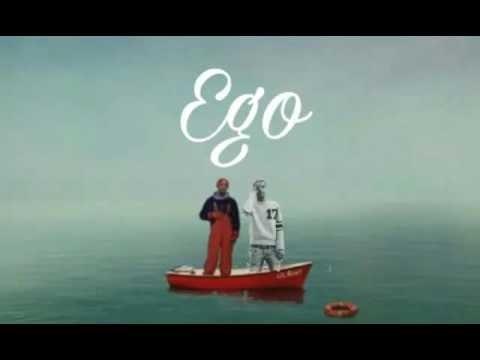 Lil Yachty & G Herbo - Ego