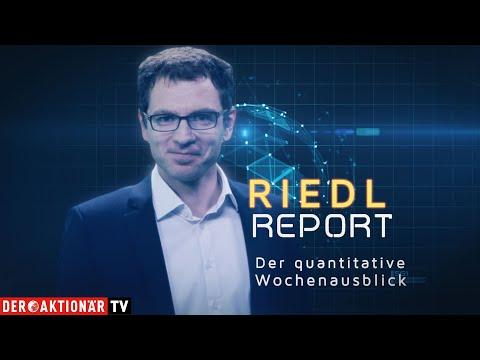 kaufen,-wenn-die-kanonen-donnern?---riedl-report-#001
