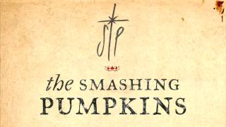 The Smashing Pumpkins - Let Me Give the World to You (Live Acoustic)