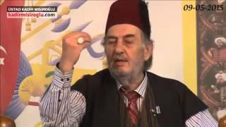Fatih Sultan Mehmet Hân