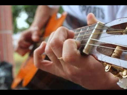 pinoy folk country songs