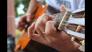 pinoy folk country songs Video
