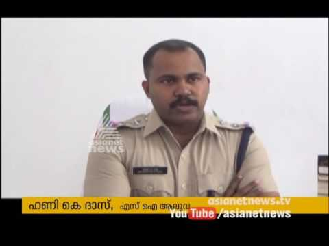 Goonda activities becoming threat at Aluva; Police takes necessary actions