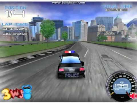POLICE CAR GAMES Online - Play Free Police Car Games on Poki