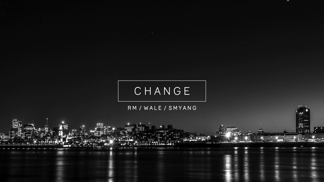 How to change cover photo