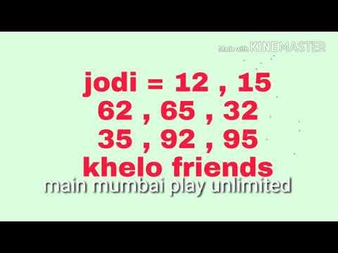 24-5-2018 main mumbai play unlimited daily free game daily free game pass