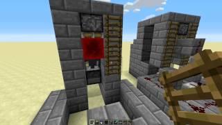 Let's build met Jesse | Deel 16 | Symmetrische farms: Chicken farm