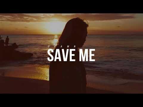 DEAMN - Save Me (8D AUDIO)
