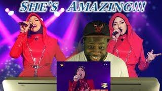 Musician reacts to | Shila Amzah -
