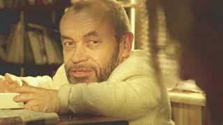 Мистический детектив, по роману, братьев Стругацких,Фильм ГАДКИЕ ЛЕБЕДИ,про таинственную школу