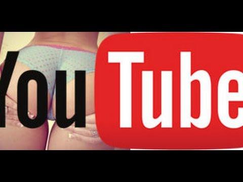 youtube skandal