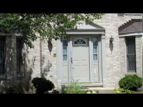 562 Warbler Drive, Bolingbrook Illinois
