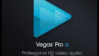 Sony Vegas Pro 12 Keygen 1 Link Por MEGA