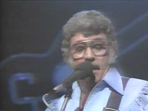 Carl Perkins - Turn Around - 9/9/1985 - Capitol Theatre (Official)
