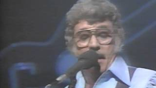 Watch Carl Perkins Turn Around video
