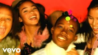 Смотреть клип Kidz Bop Kids - Crazy