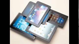 купить игровой компьютер(Ноут буки, планшеты, смартфоны и аксессуары к ним! Узнать больше, сделать заказ, купить на сайте http://lnk.do/8Xwe3., 2014-10-28T12:39:35.000Z)