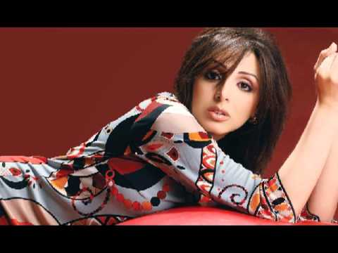 Angham - 3aysha 7ala(Vocal+Viola) - أنغام - انا عايشه حاله
