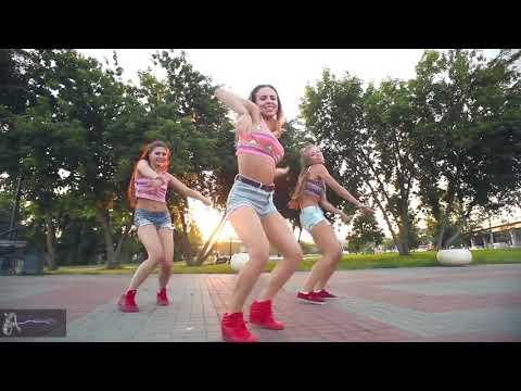 Нарисовал Оригинал песня танцуют все😍🤷Original song dance all Band Adessa