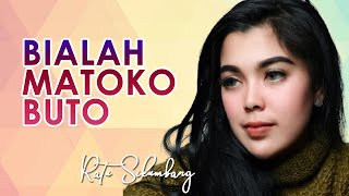 Download lagu Ratu Sikumbang-bialah mato ko buto(official music video) lagu minang