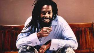 Buju Banton - Africa await it