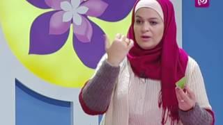 سميرة الكيلاني - فوائد نبتة الالوفيرا