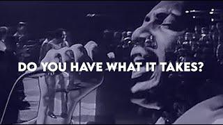 Otis Redding x Cover Nation | Cover Contest!!
