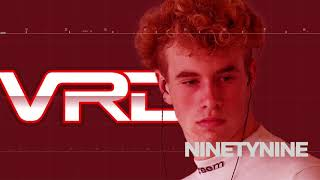 VRD Driver Introductions at Circuit of the Americas | F4 & FR