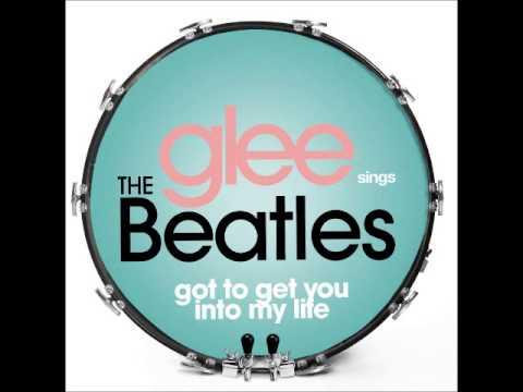 glee---got-to-get-you-into-my-life-(download-mp3-+-lyrics)