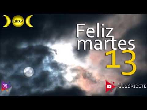 MARTES 13 LOS SECRETOS DE LEONARDO DA VINCI
